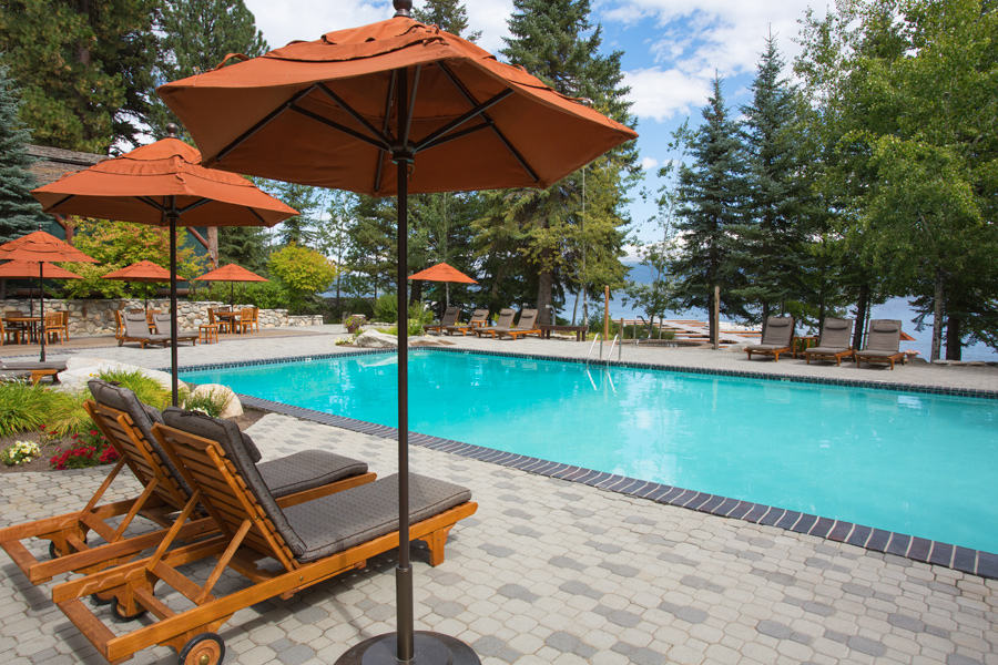 Shore-Lodge-McCall-Idaho_15