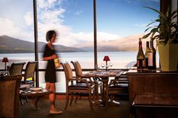 Shore-Lodge-McCall-Idaho_03