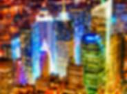 Manhattan_nocą_New_York_wycieczka.jpg