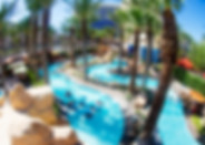 harrah's resort southern california - wo