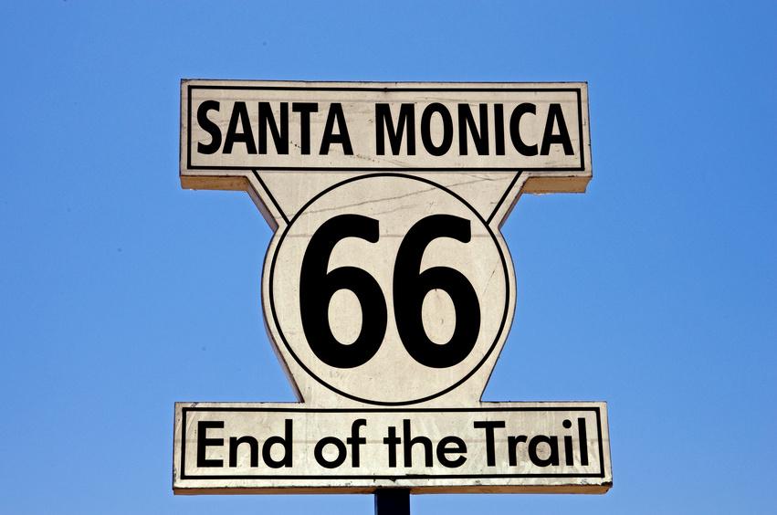CEL_-_Santa_Monica_(Kursy_Językowe)_-_Kanwa_na_facebook_(1)