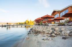 Shore-Lodge-McCall-Idaho_02