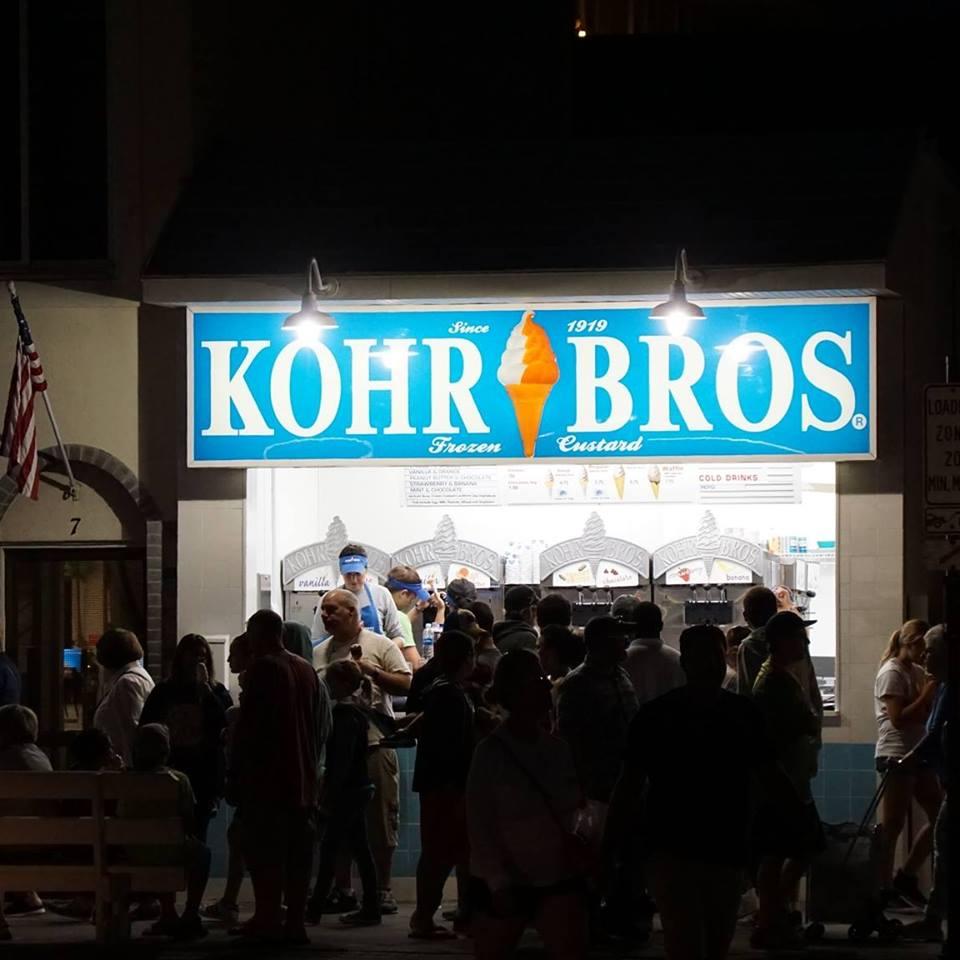 KohrBrothersWorkandTravel