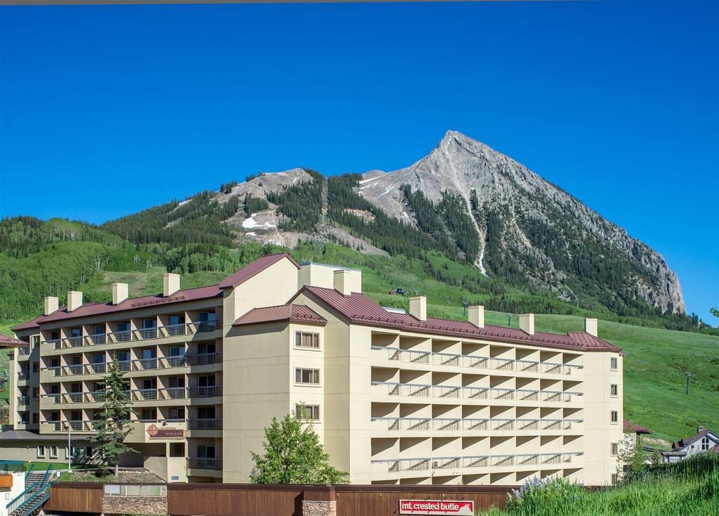 Work_and_Travel_Elevation_Colorado_zdjęcie_hotelu