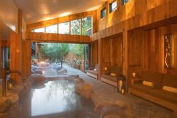 Shore-Lodge-McCall-Idaho_09
