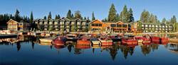 Shore-Lodge-McCall-Idaho_01