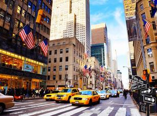 NYC Blog (3).jpg