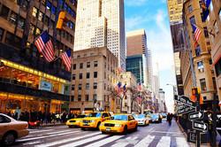 NYC Blog (3)
