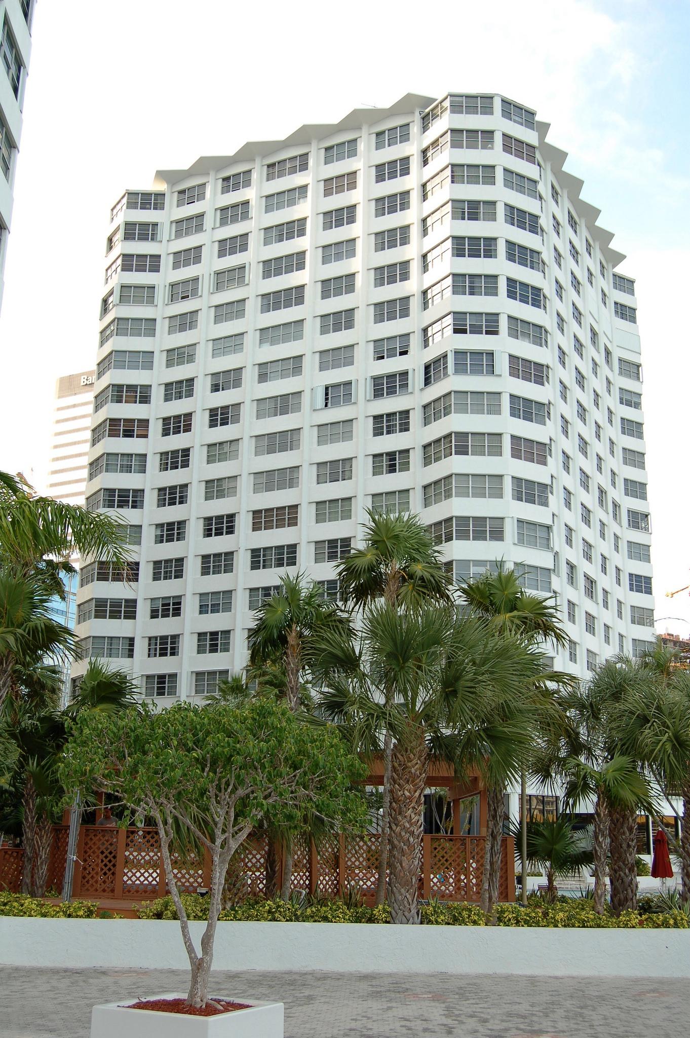 OHLA - Miami (Kursy Językowe) (2)