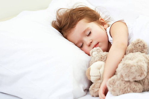 Child Sleep Support 1-?