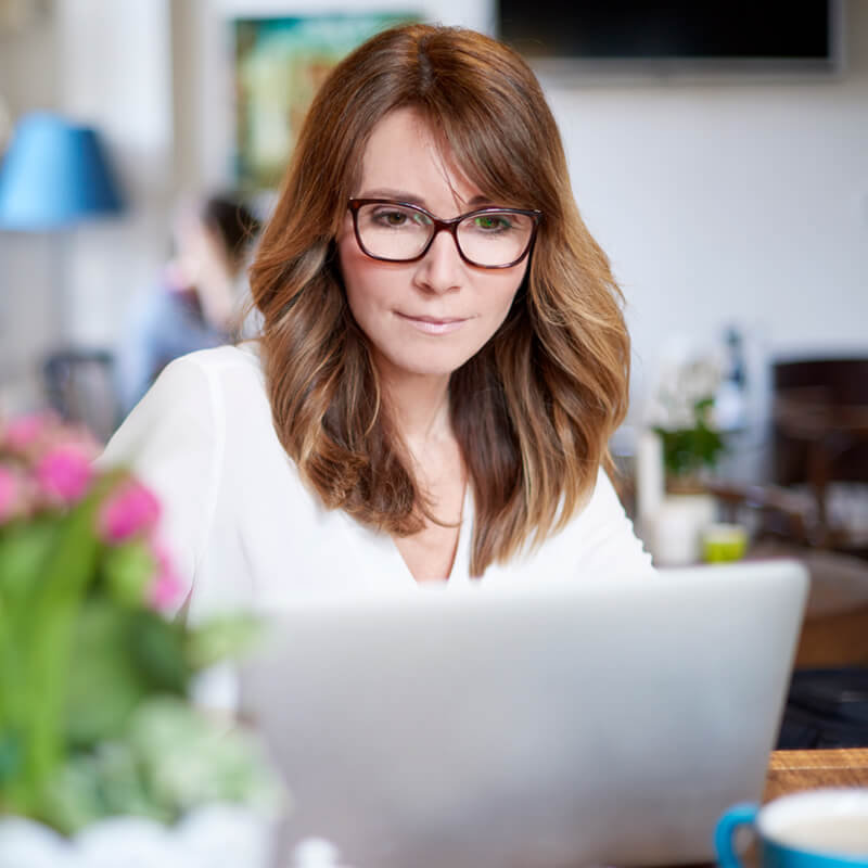 Online Video Counselling - Adult