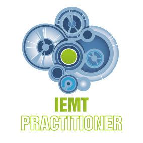 IEMT Practicioner2.jpg