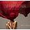Thumbnail: Vivendo em Harmonia com quem Você é