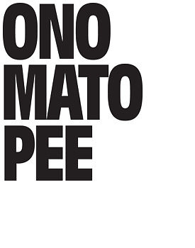 onomatopee_logo_small.jpg(mediaclass-fac