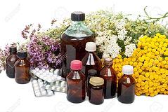 10413990-Herbal-medicine-Stock-Photo-hea