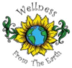 WFTE logo for web.jpg