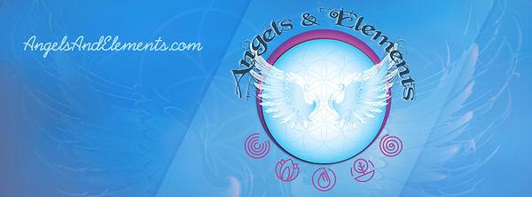 angels-elements-fb-cover5.jpg