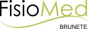 fisiomed logo.jpg