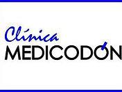 clinicamedicodon_4.jpg