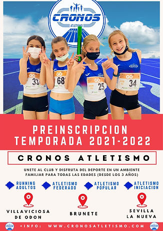 preinscripcion ATLETISMO 2021.jpg