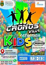 CRONOS KIDS VILLAVICIOSA DE ODON.jpg