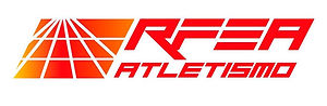 rfea_logo.jpg