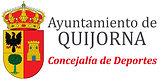 Logo_Concejalía_Deportes_(fondo_blanco).