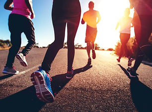runners-principiantes.jpg