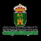 CONCEJALIA DE DEPORTES PNG.png