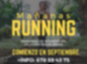 Running (1).PNG