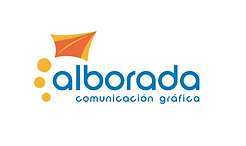New+ALBORADA+CMYK.png