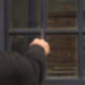 Alan Unlocking Box USH Wands_edited.png