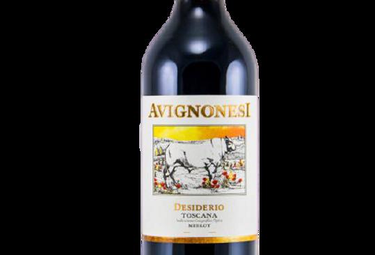 Avignonesi Desiderio