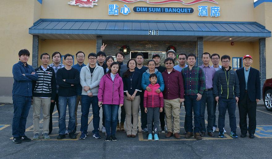 Group_04202018.JPG