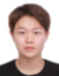Donghyeok Kim.jpg