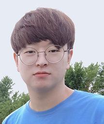 Seunghwan Min.jpg