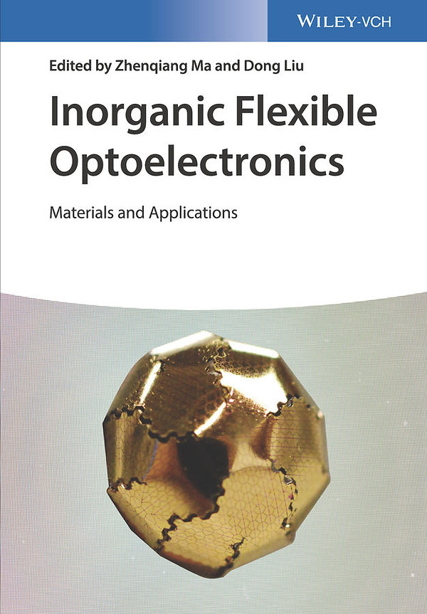 cover_Inorganic_flexible_optoelectronics