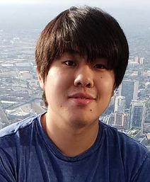 Wei Lin.jpeg