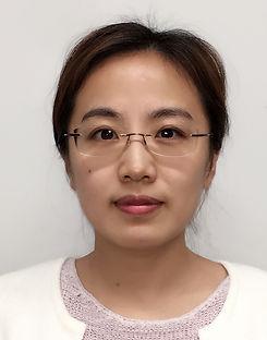 Dong Liu_10102018.JPG