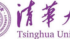 Tsinghua Alum Recognized