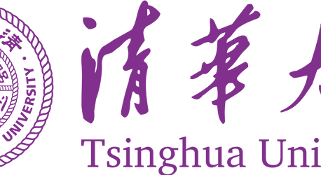 Tsinghua Alum Recognized