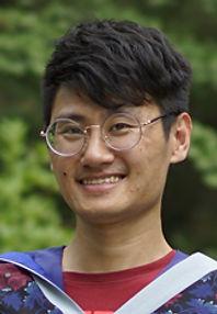 Jie Zhou.JPG