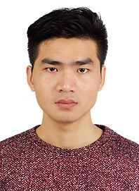 Yu Lan.JPG