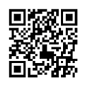 qrcode.11373625.png