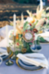 Floral Tablescape.jpg