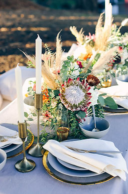 Floral Tablescape.jpg