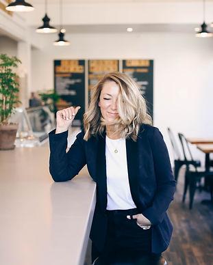 Meg Stone Photographer.jpg