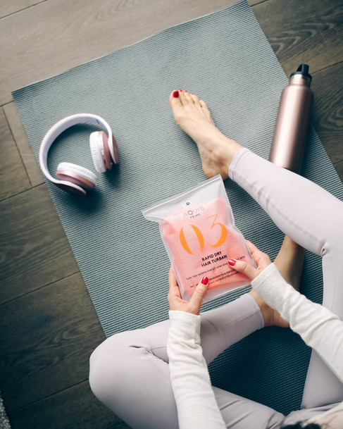 Yoga Product Photo.jpg
