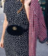 Fall Fashion Blogger San Francisco.jpg