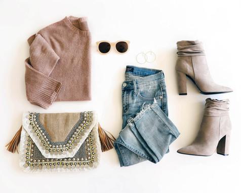 Product Fashion Photographer-57.jpg